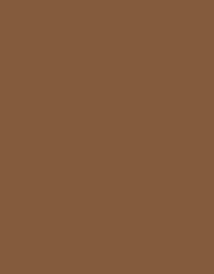 Loveria Caramello in barattolo