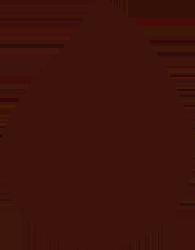 Loveria Fondente in barattolo