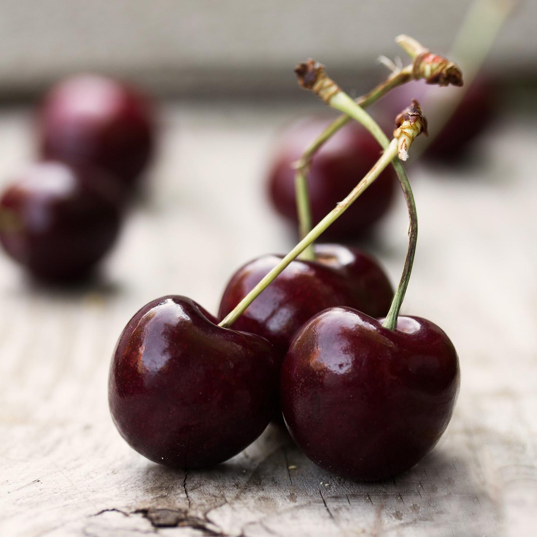 Variegati Frutta - Leagel