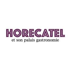 Dal 12 al 15 marzo 2017 Leagel sarà a Horecatel Marche-en-Famenne (Belgio). Vieni a scoprire le novità 2017 per la gelateria e pasticceria artigianale.