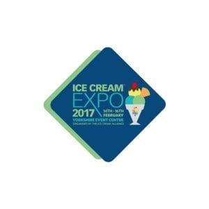 Dal 14 al 16 febbraio 2017 Leagel sarà a Ice Cream Expo Harrogate (UK)