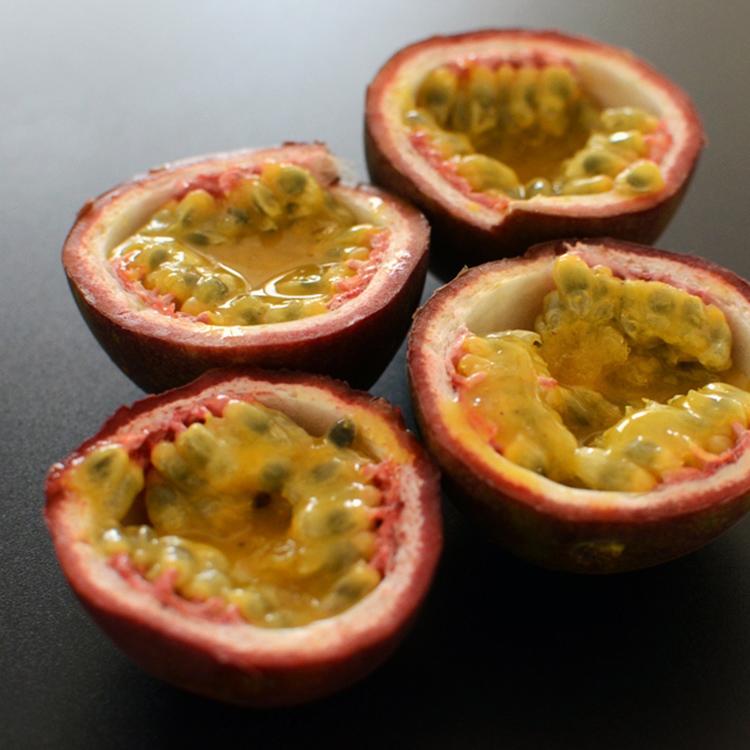 Fruitube Caipiroska Maracujá_maracuja