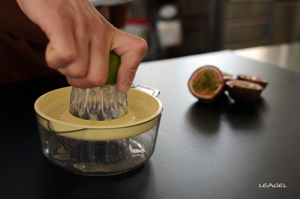 Fruitube Caipiroska Maracujá_lime