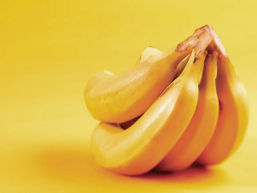 Banana - Leagel