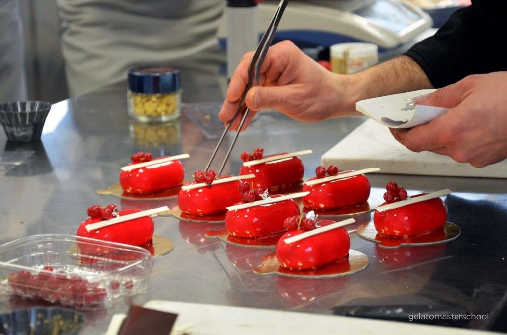 corso ragona pasticceria_formazione in gelateria