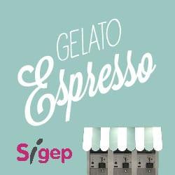 Gelato Espresso a Sigep 2018-01