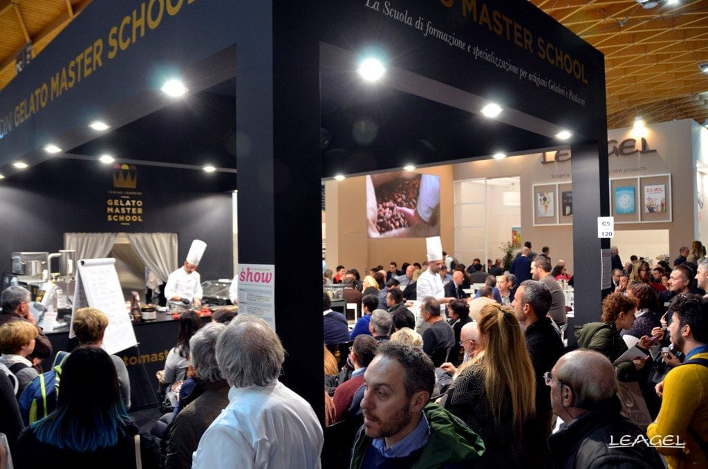 Showcooking a Sigep 2018 (10)
