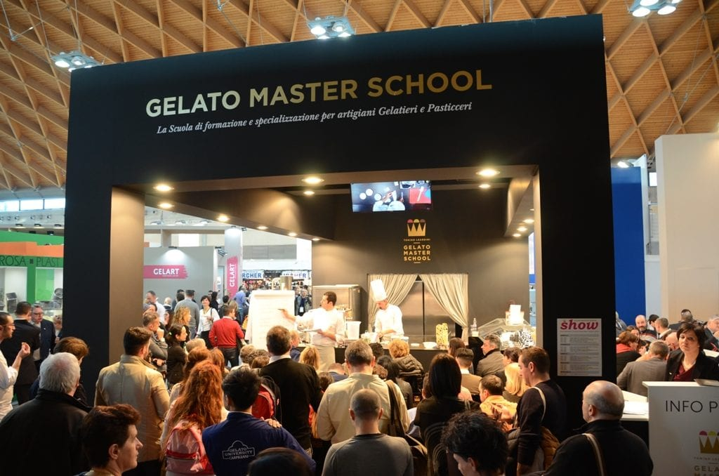 Showcooking a Sigep 2018 (4)