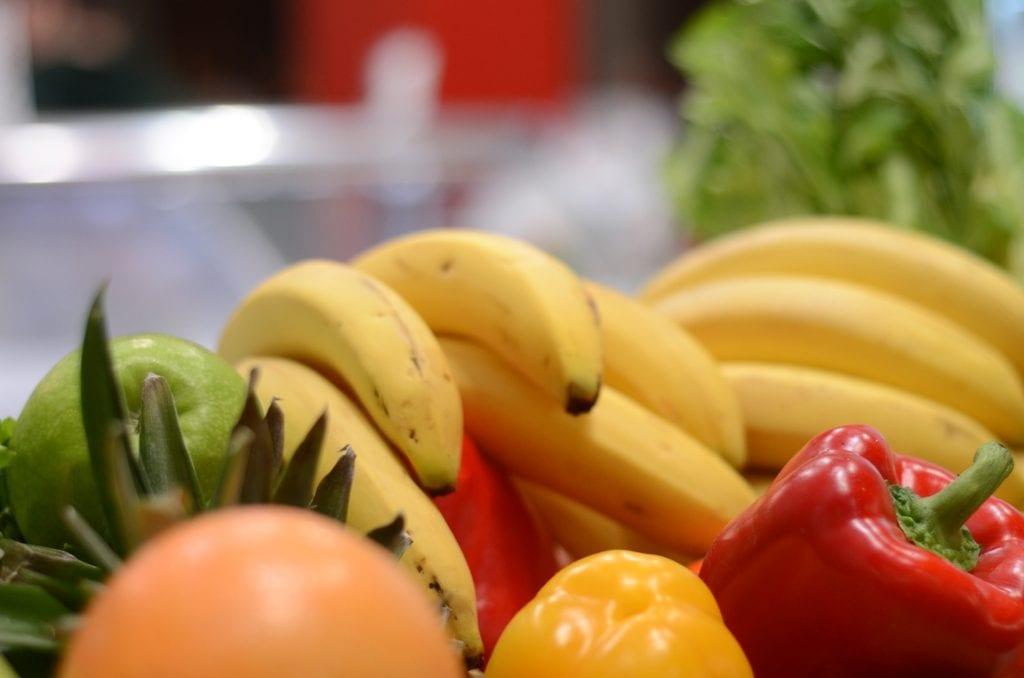 Fruitube, tutto frutta, gusto e natura