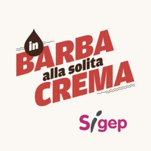 Come creare un perfetto Cremino? 12 esempi di successo a Sigep Rimini