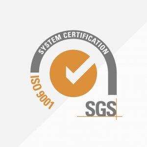 ISO9001 immagine in evidenza-01