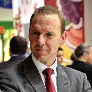 Roberto Leardini_nuovo presidente AIIPA