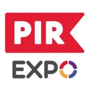 Pir Expo Mosca