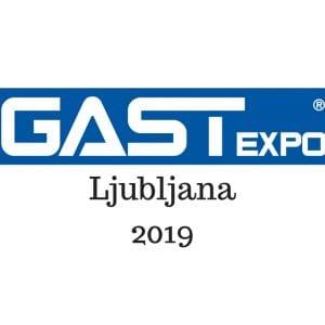 GASTexpo 2018