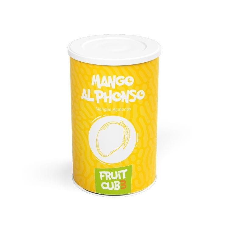 Fruitcub3 Mango