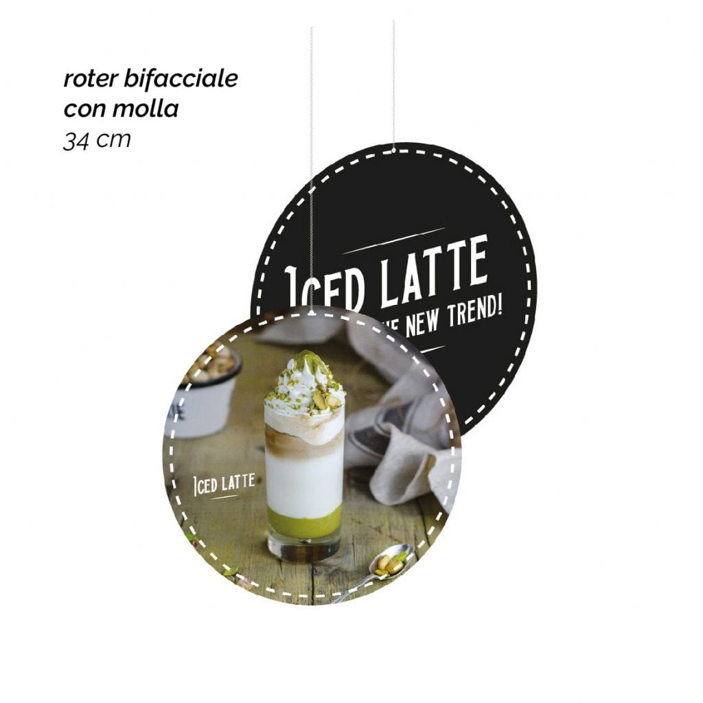 Mockup_Roter Iced Latte_descr