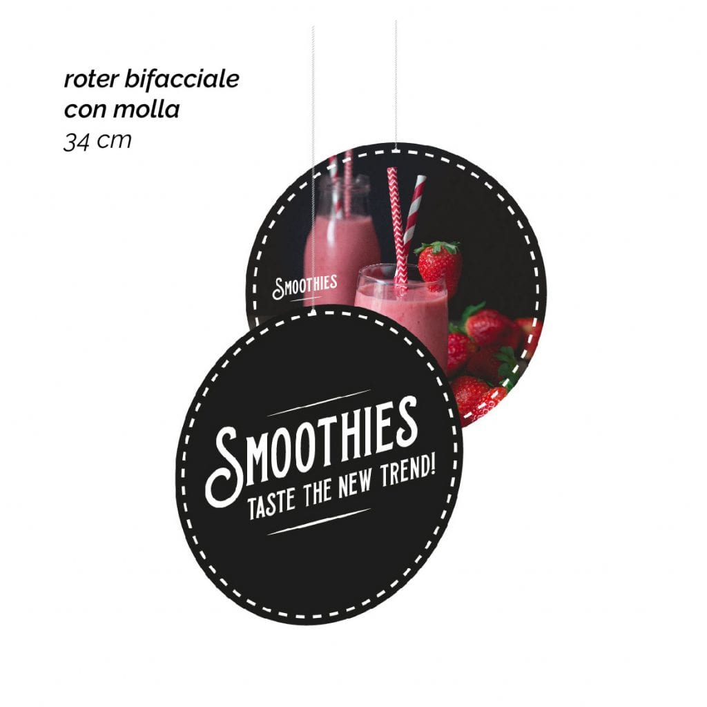 Mockup_Roter Smoothies_descr