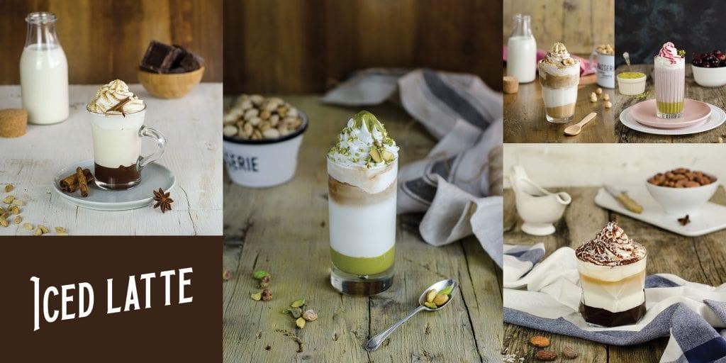 banner-starter-kit-iced-latte