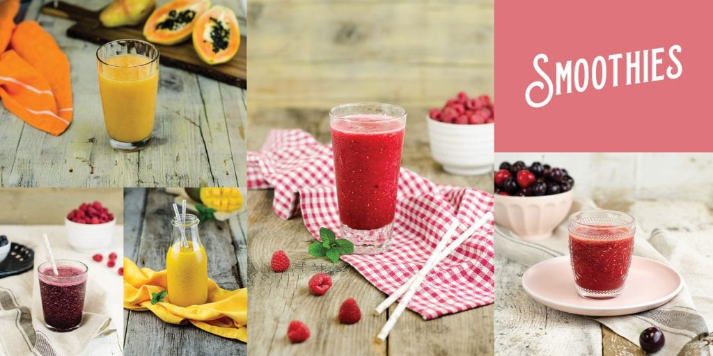 banner-starter-kit-smoothies