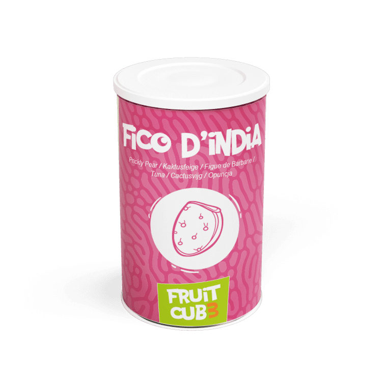 Fruitcub3 Fico d'India
