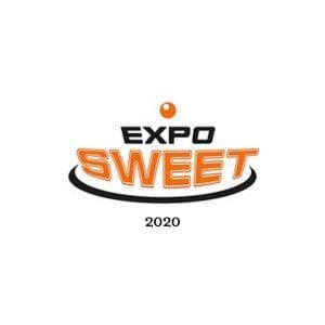 Expo Sweet Varsavia 2020