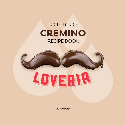 Ricettario Loveria